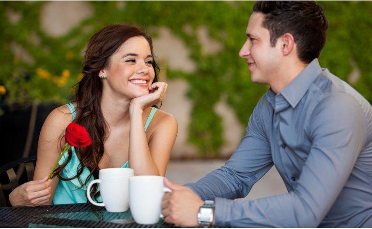 Chat Dan Ngobrol Menarik Dengan Wanita
