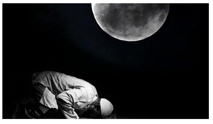 doa mendapatkan jodoh