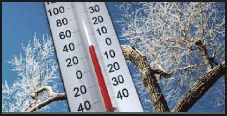 Tips dan Trik Menghadapi Cuaca Dingin