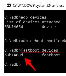 Tips Flashing Root, Instal TWRP Xiaomi Mi A2 Dan Kumpulan Custom ROM 1