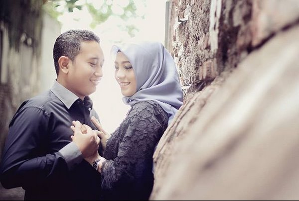 Tips dan Trik Wedding Fotografi