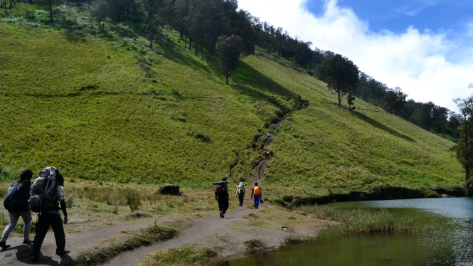 https://ngetricks.com/wp-content/uploads/2018/05/264385_pendaki-gunung-semeru_665_374.jpg