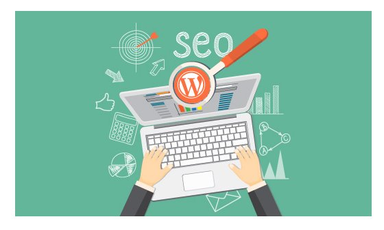 tips seo di blog
