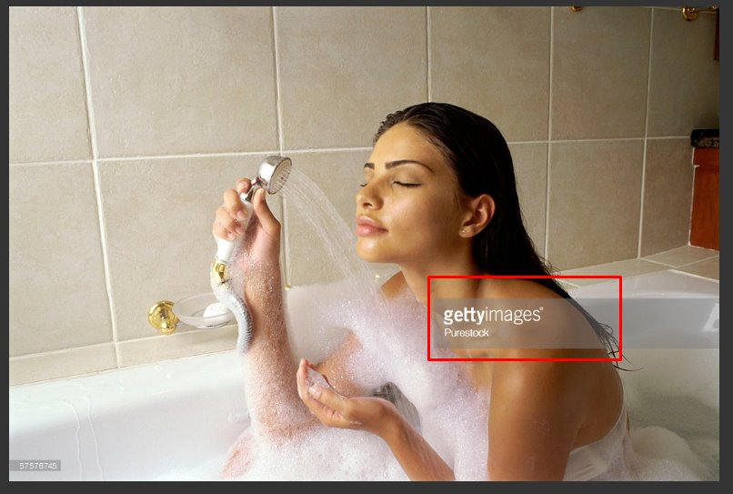 Cara foto produk online shop