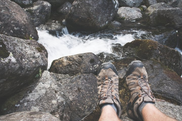 tips mendaki wanita, peralatan mendaki,cara mendaki, hiking, gunung
