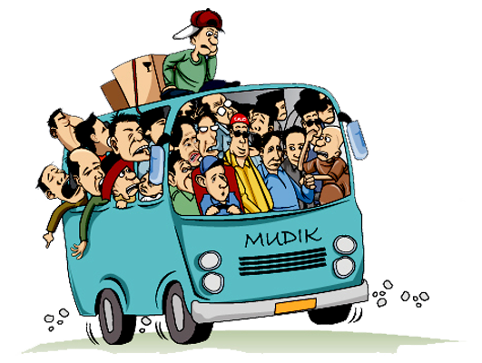 https://ngetricks.com/wp-content/uploads/2018/05/mudik.png