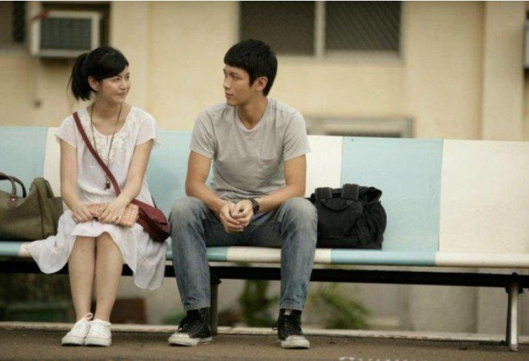 5 Tips Chat Dan Ngobrol Menarik Dengan Wanita, Cowok Pemalu Wajib Coba
