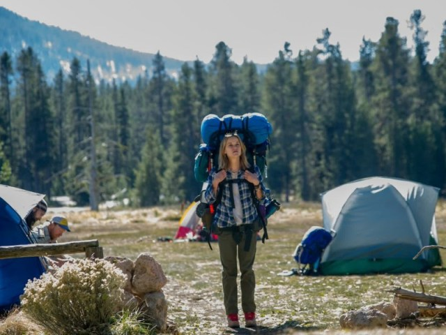 tips mendaki wanita, adventures, hiking, guung, alat pendakian
