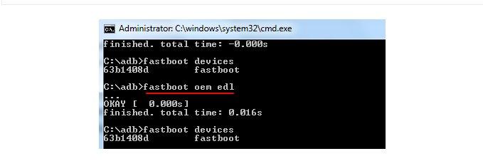 Cara Update ROM MIUI 10 Semua HP Xiaomi, Mudah Dan Gratis 2