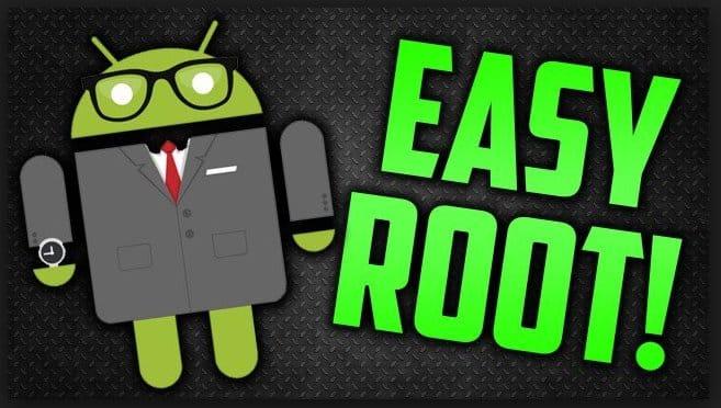 Cara Root Android (Dengan PC atau Tanpa PC)