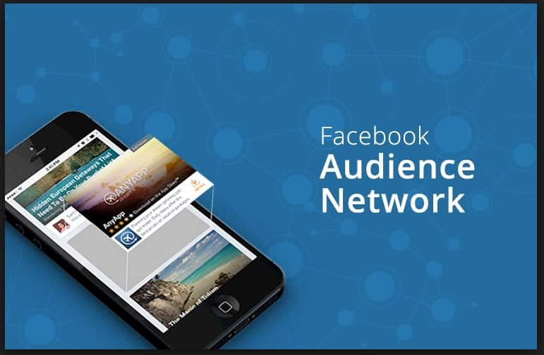 Cara Menghasilkan Uang Dari Facebook Instant Article aKa Audience Network Mirip Adsense Tapi Lebih Legit