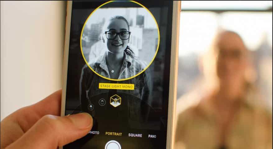 Keunggulan dan FItur Iphone 8 Plus