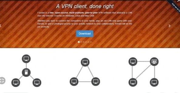 Cara Menggunakan Aplikasi VPN Gratis Asli Gak Pakek Bayar Speed Tetep Kenceng, Mau Coba ? 2