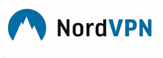 download nordvpn