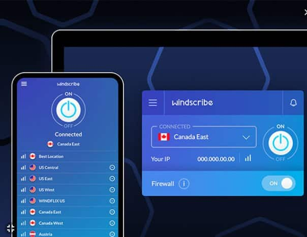 Daftar Aplikasi VPN Gratis