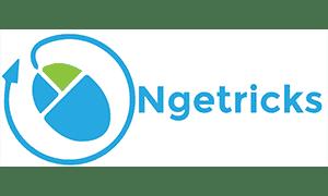 ngetricks.com