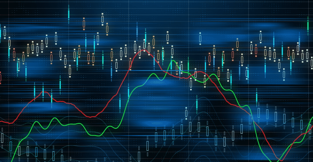 Kapan Waktu Yang Tepat Melakukan Trading Forex, Yuk Curhat Bareng Disini 8