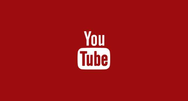 Cara Menyimpan Video Dari Youtube Ke HP Android, iPhone Tanpa Aplikasi