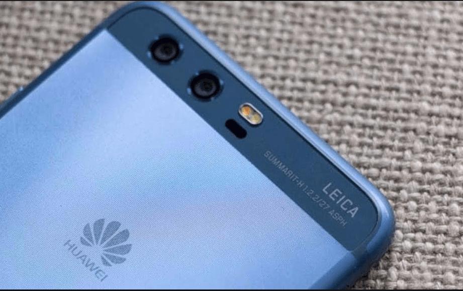 5 Harga HP Huawei dengan RAM 3 GB Terbaru