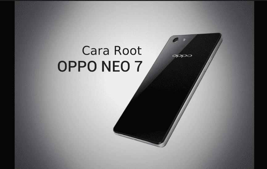 root opo neo7