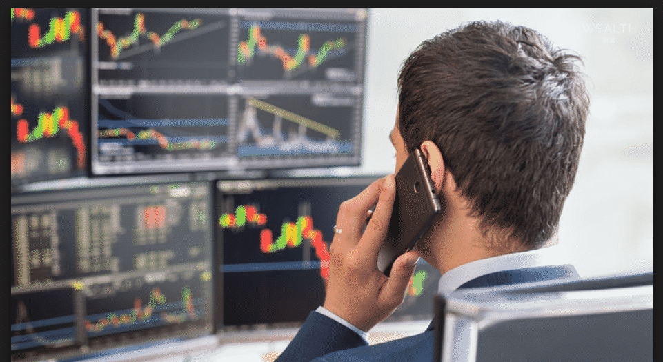Bagaimana Cara Menjadi Trader Forex Yang Hebat Tanpa Loss