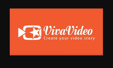 Aplikasi Editing Video Untuk Android