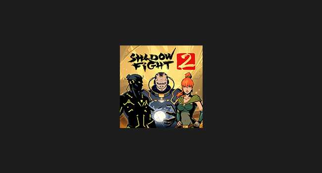Download Cheat Shadow Fight 2 Mod Apk Unlimited Money Dan Gem