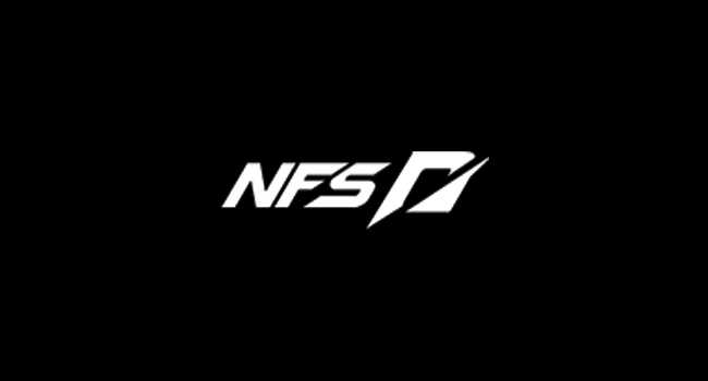 Download-Need-For-Speed-No-Limits