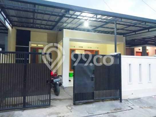 Rumah Sewa Bandung kawasan Bojongsoang