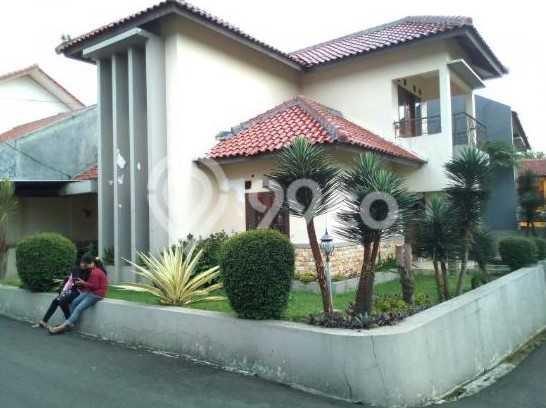 Rumah sewa Bandung kawasan Parongpong