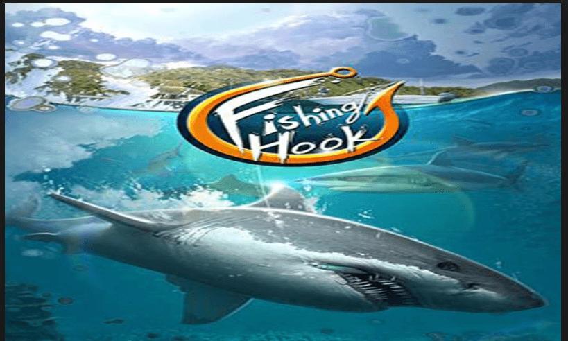 Cara Cheat Fishing Hook Kail Pancing Tanpa Root Dan Mod Di Android Dengan GameGuardian
