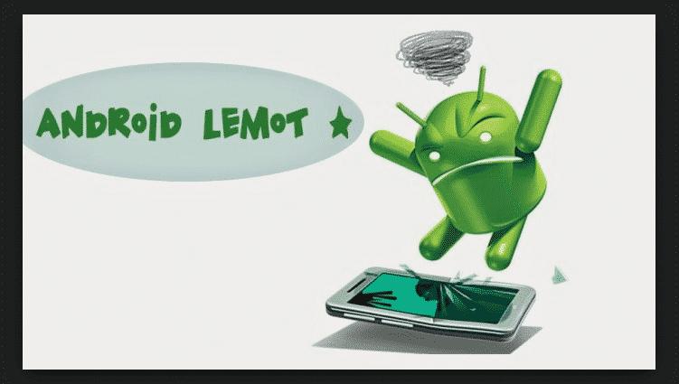 Tanpa Di Sadari Inilah Aplikasi Android Yang Bikin Hp Lemot Dan Boros Baterai