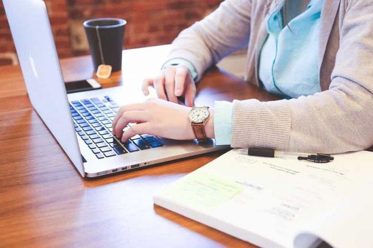 Tips Memilih Jasa Penulis Artikel Murah dan Berkualitas 1